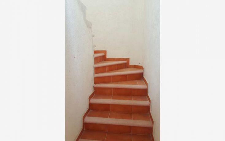 Foto de casa en venta en gaviotas 7444329286, 3 de abril, acapulco de juárez, guerrero, 1805480 no 04