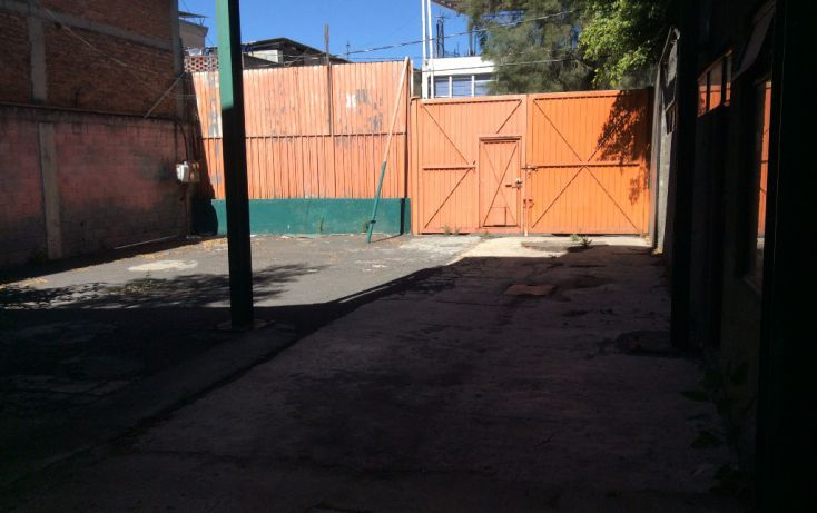 Foto de bodega en venta en gaviotas, granjas modernas, gustavo a madero, df, 1718228 no 05