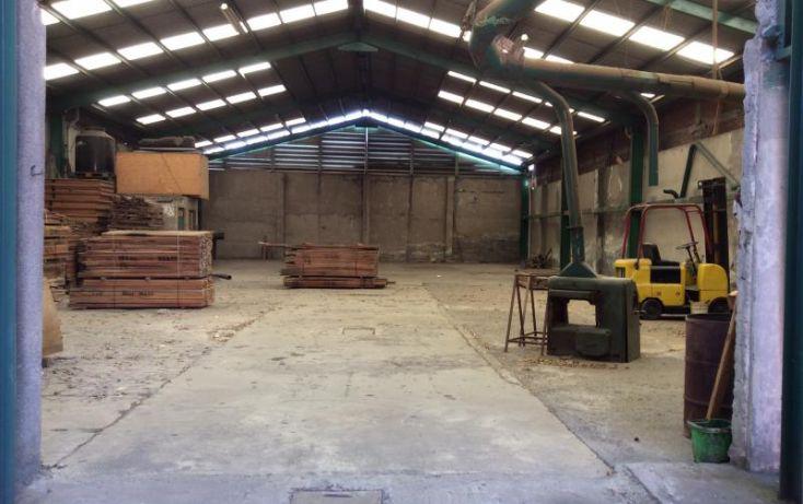 Foto de bodega en venta en gaviotas, granjas modernas, gustavo a madero, df, 1731350 no 05
