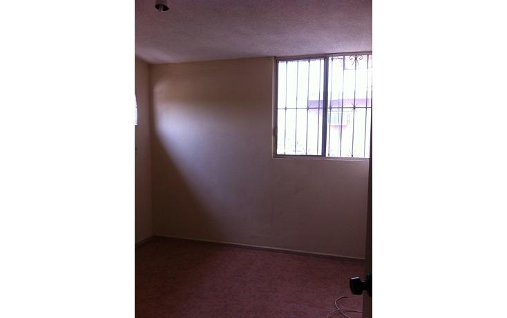 Foto de departamento en venta en  , gaviotas norte, centro, tabasco, 1094747 No. 02
