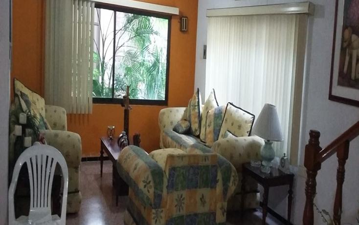 Foto de casa en venta en  , gaviotas norte, centro, tabasco, 1247261 No. 02