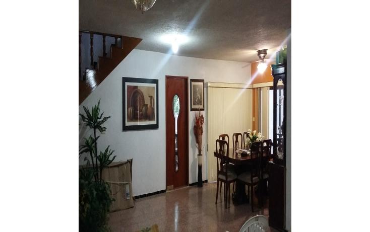 Foto de casa en venta en  , gaviotas norte, centro, tabasco, 1247261 No. 03