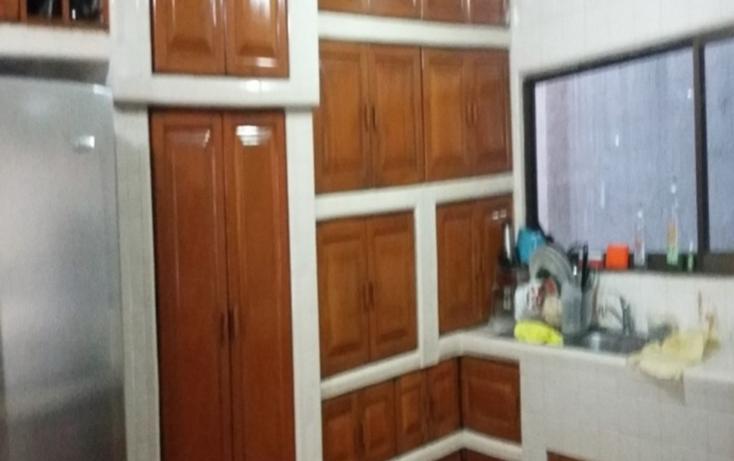 Foto de casa en venta en  , gaviotas norte, centro, tabasco, 1247261 No. 05