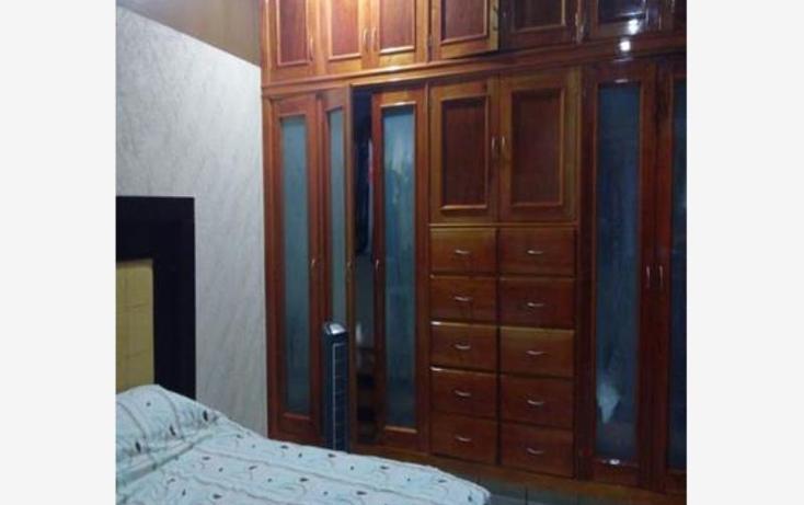 Foto de casa en venta en  , gaviotas norte, centro, tabasco, 1447333 No. 05