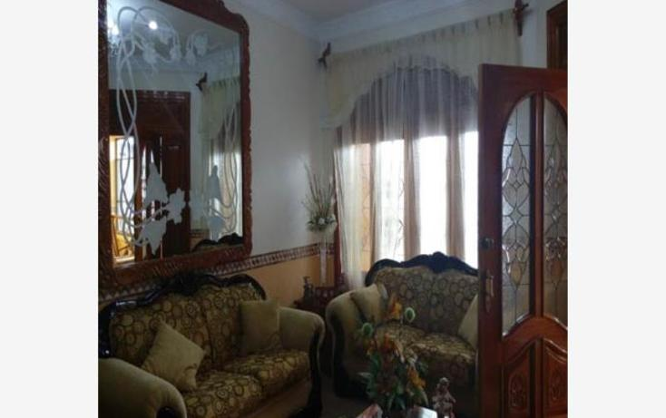 Foto de casa en venta en  , gaviotas norte, centro, tabasco, 1447333 No. 06