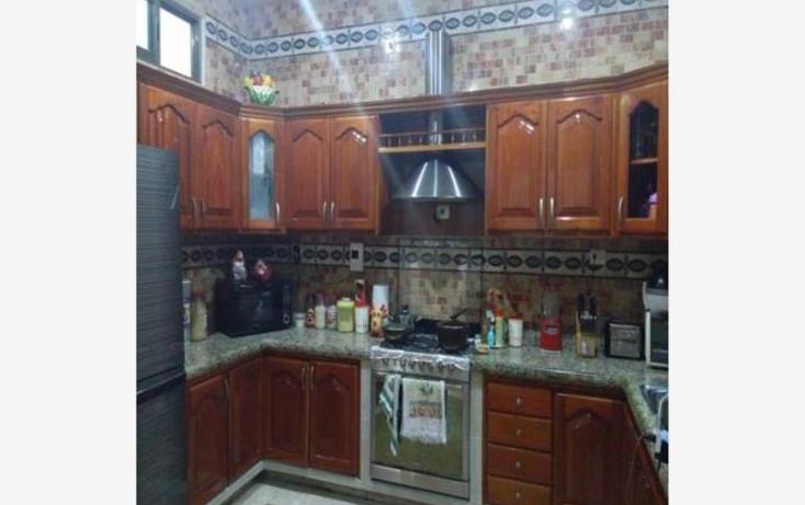 Foto de casa en venta en  , gaviotas norte, centro, tabasco, 1447333 No. 08