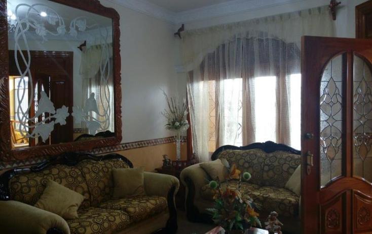 Foto de casa en venta en  , gaviotas norte, centro, tabasco, 1466583 No. 02