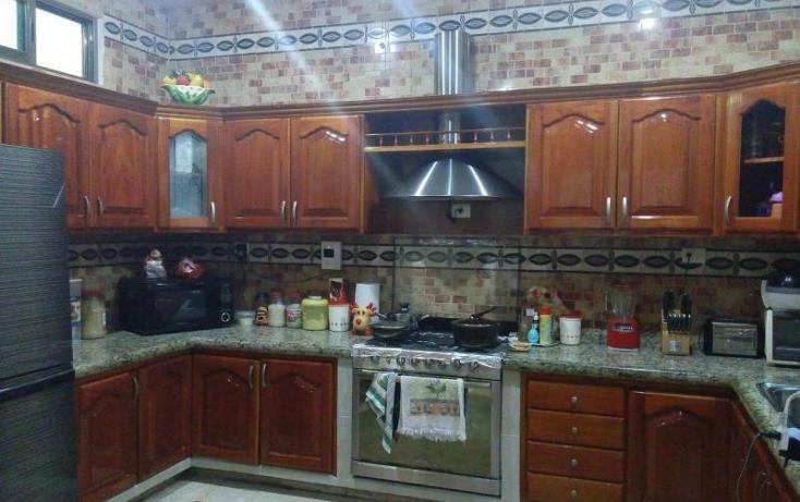 Foto de casa en venta en  , gaviotas norte, centro, tabasco, 1466583 No. 03