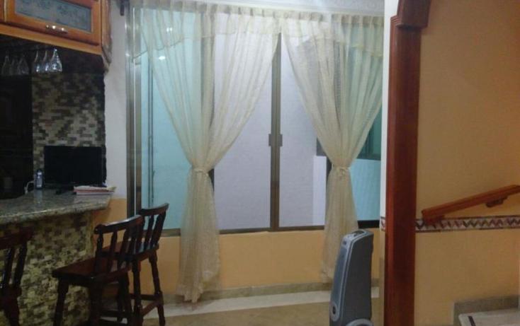 Foto de casa en venta en  , gaviotas norte, centro, tabasco, 1466583 No. 05