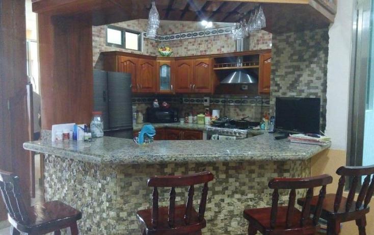Foto de casa en venta en  , gaviotas norte, centro, tabasco, 1466583 No. 06