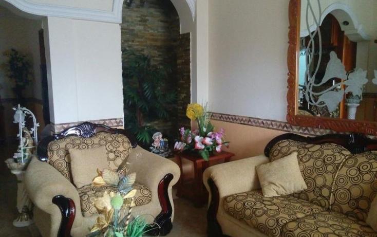 Foto de casa en venta en  , gaviotas norte, centro, tabasco, 1466583 No. 08