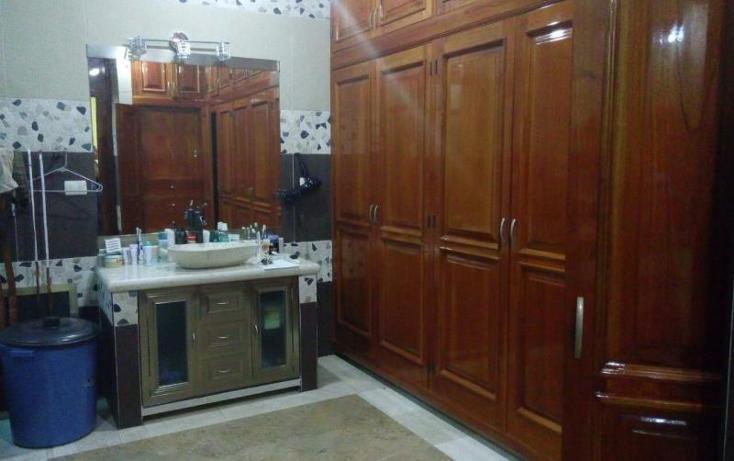 Foto de casa en venta en  , gaviotas norte, centro, tabasco, 1466583 No. 11