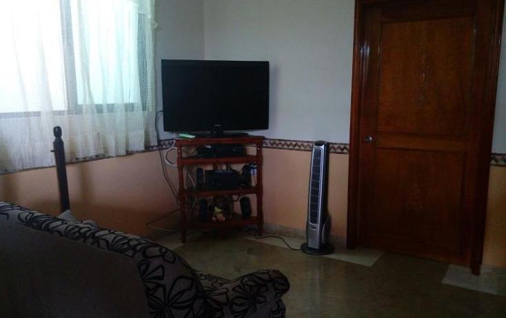 Foto de casa en venta en  , gaviotas norte, centro, tabasco, 1466583 No. 13