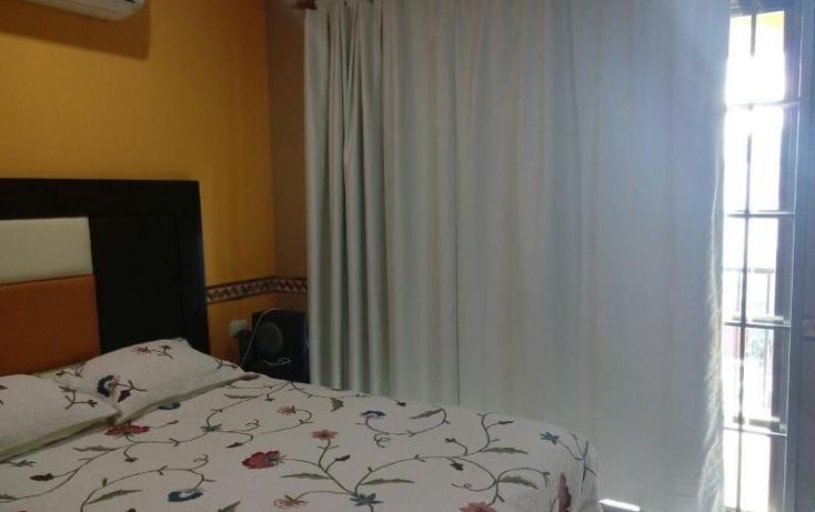 Foto de casa en venta en  , gaviotas norte, centro, tabasco, 1466583 No. 15