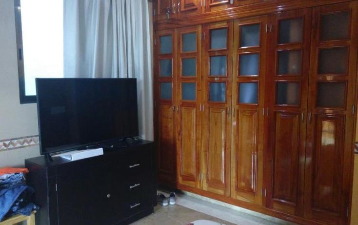 Foto de casa en venta en  , gaviotas norte, centro, tabasco, 1466583 No. 17