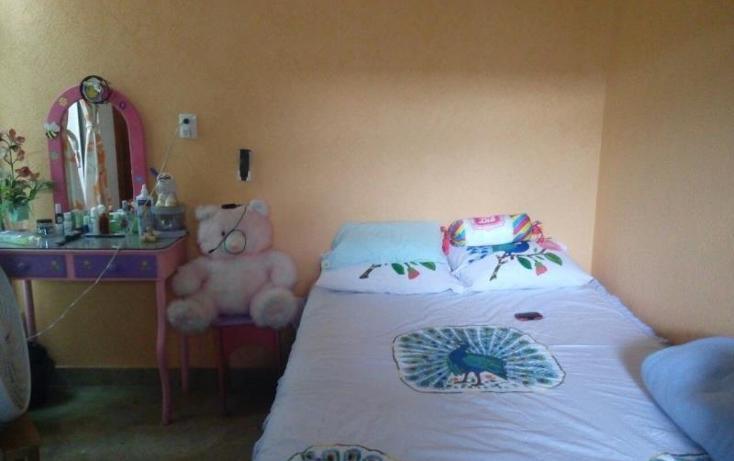 Foto de casa en venta en  , gaviotas norte, centro, tabasco, 1466583 No. 18