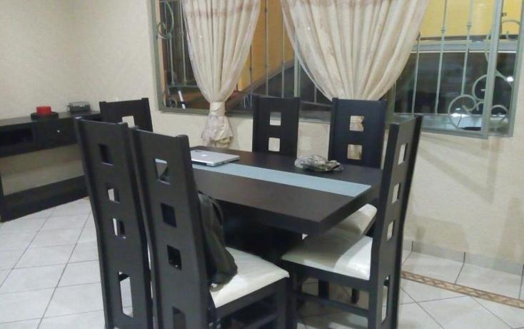 Foto de casa en venta en  , gaviotas norte, centro, tabasco, 1466583 No. 20