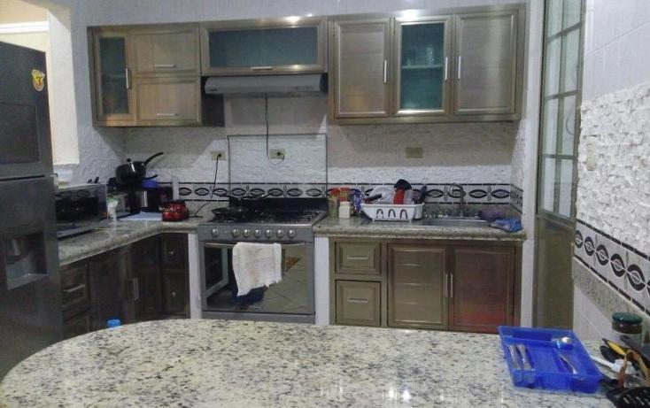 Foto de casa en venta en  , gaviotas norte, centro, tabasco, 1466583 No. 22