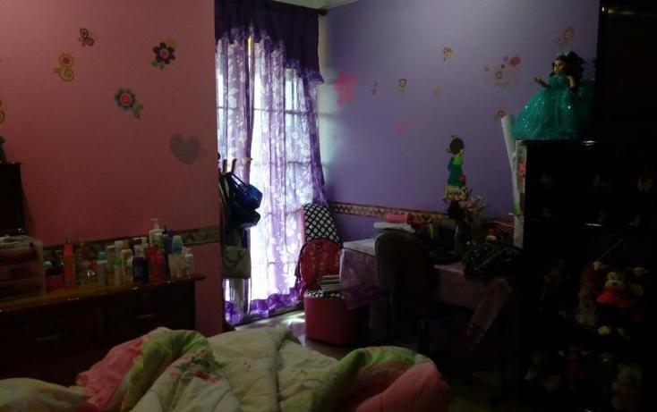 Foto de casa en venta en  , gaviotas norte, centro, tabasco, 1466583 No. 23