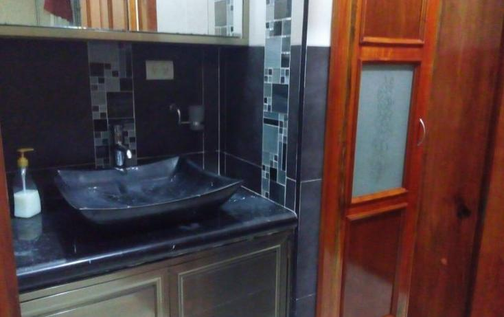 Foto de casa en venta en  , gaviotas norte, centro, tabasco, 1466583 No. 25