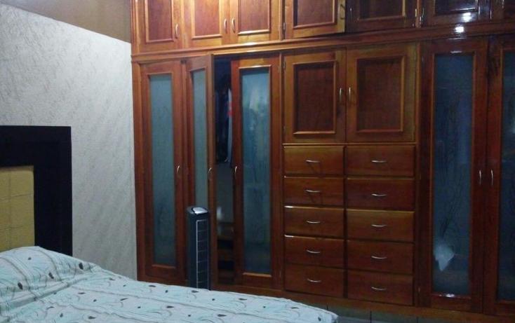 Foto de casa en venta en  , gaviotas norte, centro, tabasco, 1466583 No. 27