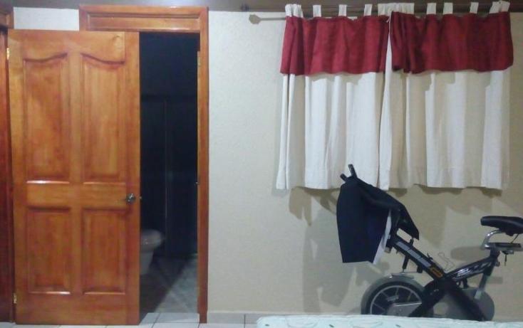 Foto de casa en venta en  , gaviotas norte, centro, tabasco, 1466583 No. 30