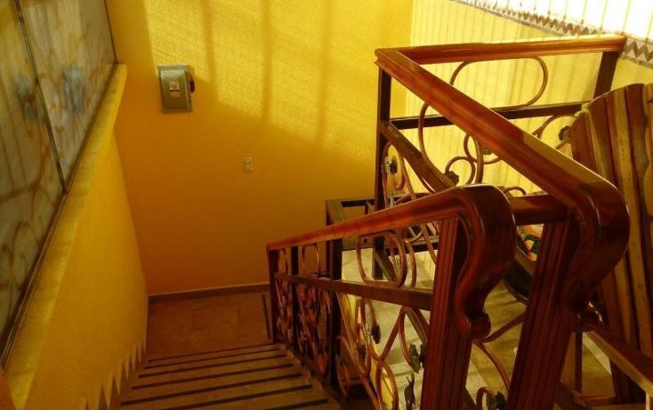 Foto de casa en venta en  , gaviotas norte, centro, tabasco, 1466583 No. 33