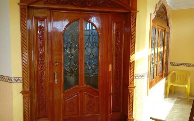 Foto de casa en venta en  , gaviotas norte, centro, tabasco, 1466583 No. 34