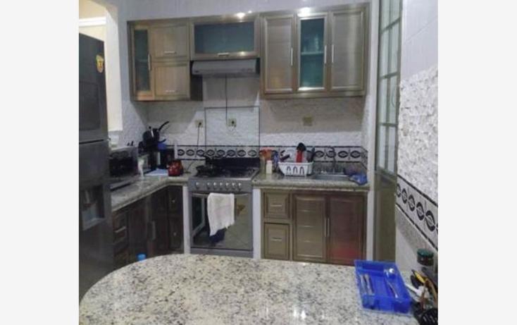 Foto de casa en venta en  , gaviotas norte, centro, tabasco, 1539270 No. 04