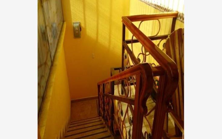 Foto de casa en venta en  , gaviotas norte, centro, tabasco, 1539270 No. 12