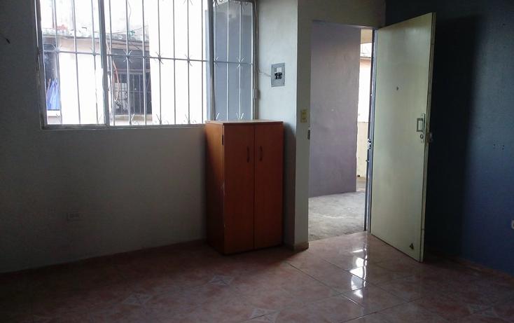 Foto de departamento en venta en  , gaviotas norte, centro, tabasco, 1619922 No. 03