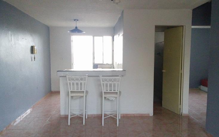 Foto de departamento en venta en  , gaviotas norte, centro, tabasco, 1619922 No. 07