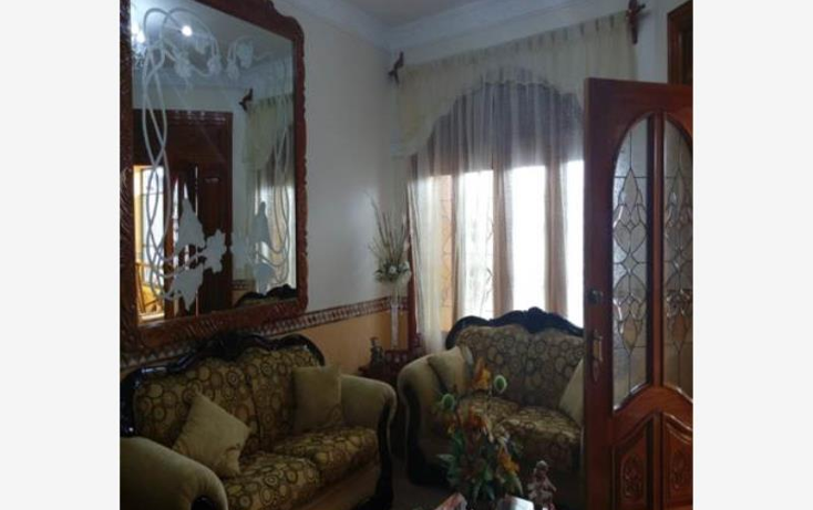 Foto de casa en venta en  , gaviotas norte, centro, tabasco, 1735724 No. 06