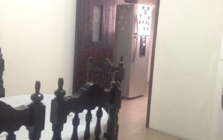 Foto de casa en venta en, gaviotas norte, centro, tabasco, 1972882 no 06