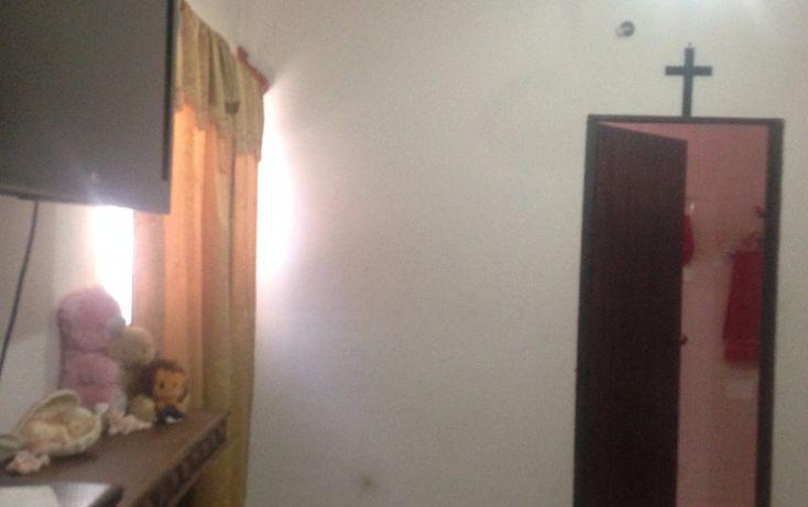 Foto de casa en venta en, gaviotas norte, centro, tabasco, 1972882 no 09