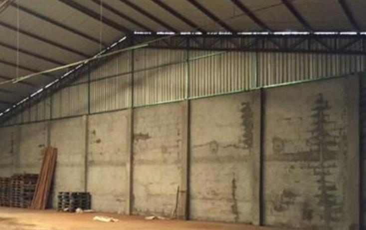 Foto de terreno comercial en venta en  , gaviotas norte, centro, tabasco, 2030690 No. 02