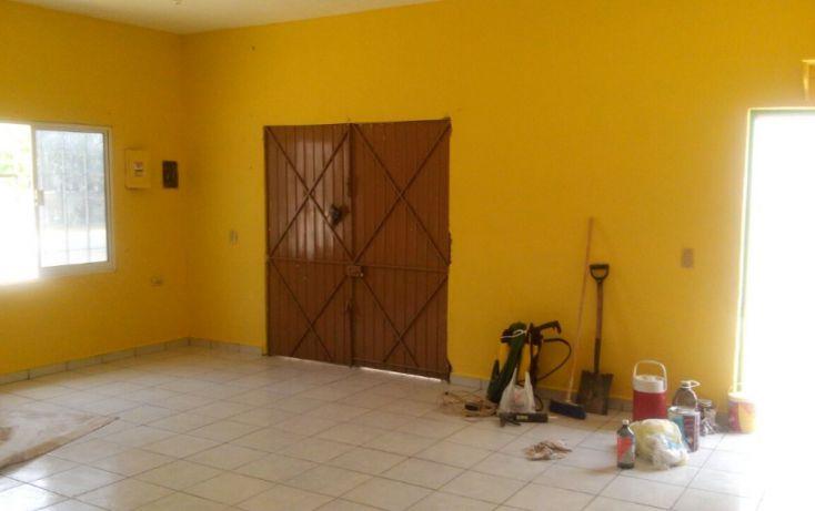 Foto de bodega en renta en, gaviotas norte, centro, tabasco, 2038666 no 02
