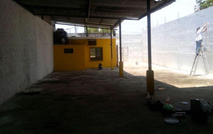 Foto de bodega en renta en, gaviotas norte, centro, tabasco, 2038666 no 04
