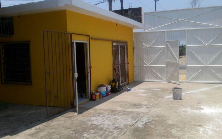 Foto de bodega en renta en, gaviotas norte, centro, tabasco, 2038666 no 05