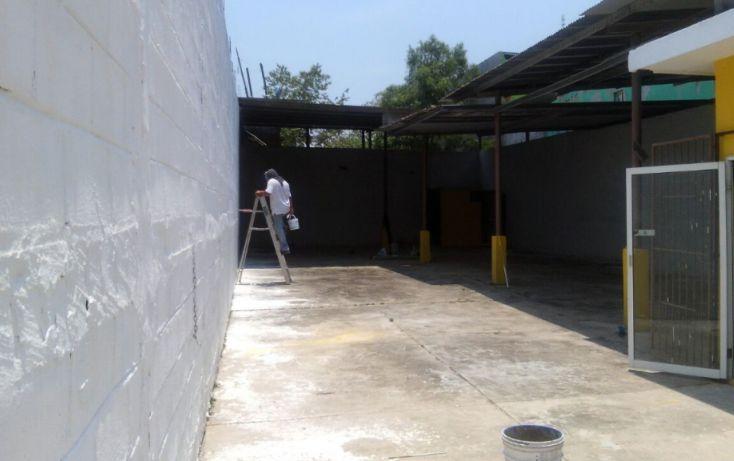 Foto de bodega en renta en, gaviotas norte, centro, tabasco, 2038666 no 06