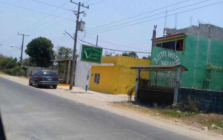 Foto de bodega en renta en, gaviotas norte, centro, tabasco, 2038666 no 07