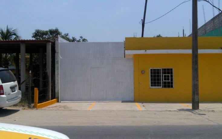 Foto de bodega en renta en, gaviotas norte, centro, tabasco, 2038666 no 08