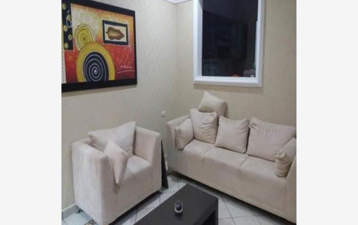 Foto de casa en venta en  , gaviotas norte, centro, tabasco, 2681936 No. 03