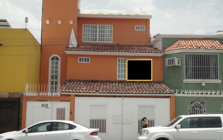 Foto de casa en venta en  , gaviotas norte sector explanada, centro, tabasco, 1072313 No. 01