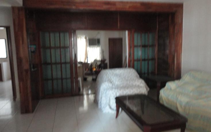 Foto de casa en venta en  , gaviotas norte sector explanada, centro, tabasco, 1072313 No. 02