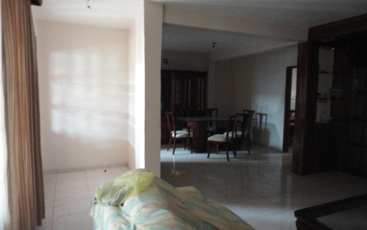 Foto de casa en venta en  , gaviotas norte sector explanada, centro, tabasco, 1072313 No. 03