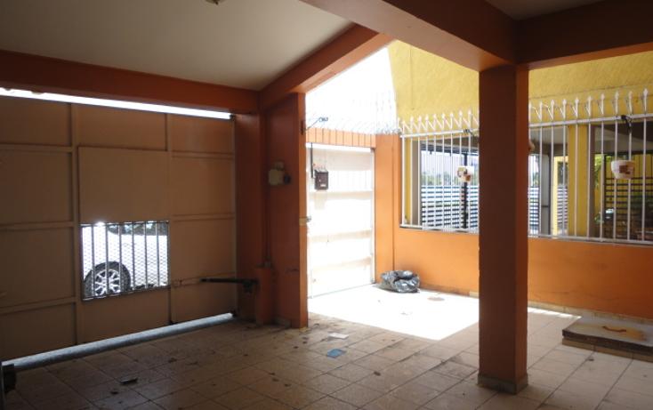 Foto de casa en venta en  , gaviotas norte sector explanada, centro, tabasco, 1072313 No. 04