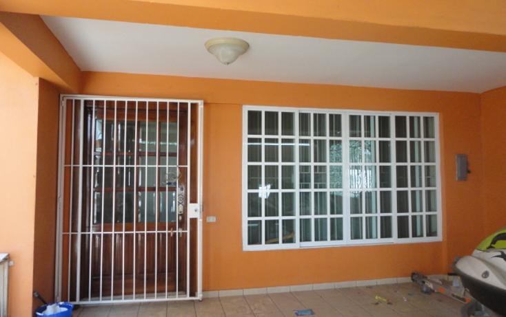Foto de casa en venta en  , gaviotas norte sector explanada, centro, tabasco, 1072313 No. 05