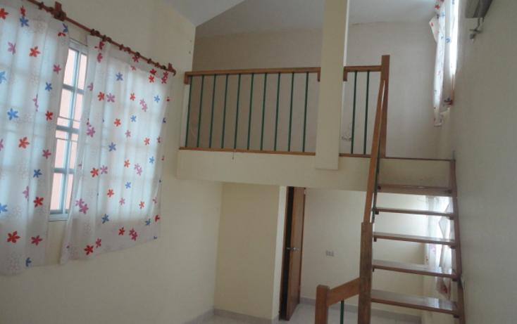 Foto de casa en venta en  , gaviotas norte sector explanada, centro, tabasco, 1072313 No. 06
