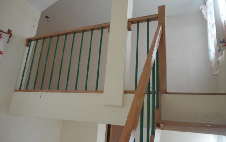 Foto de casa en venta en  , gaviotas norte sector explanada, centro, tabasco, 1072313 No. 07